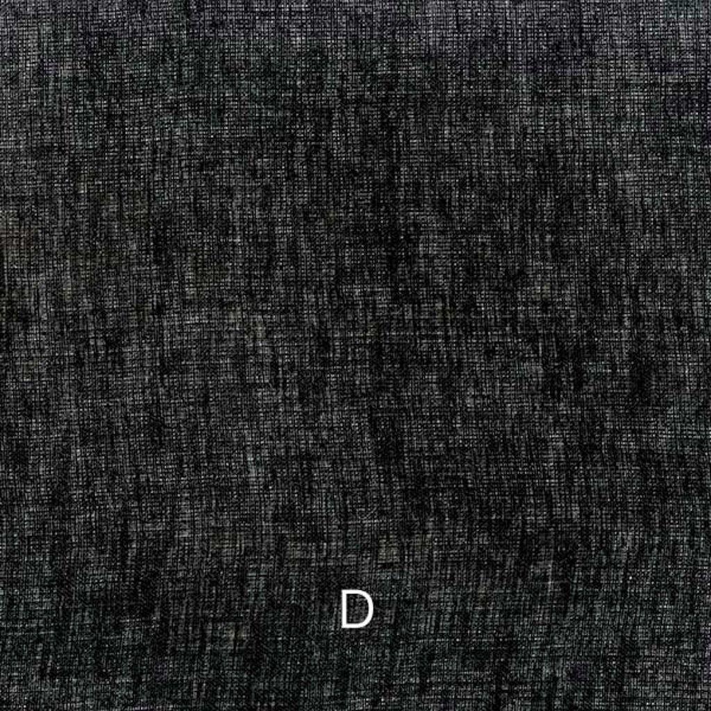 138454051 o4