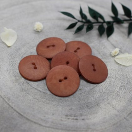 atelier-brunette-knoflik-palm-20-chestnut