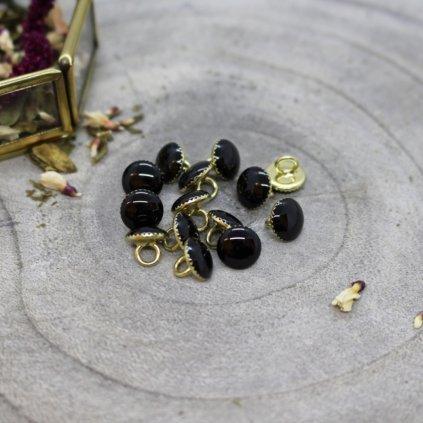 atelier-brunette-knoflik-gem-black