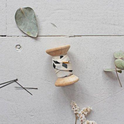 atelier-brunette-designove-latky-sikmy-prouzek