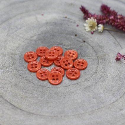 atelier-brunette-knoflik-bliss-tangerine
