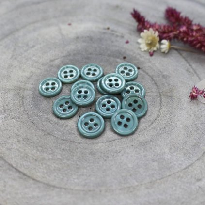 bliss buttons cactus