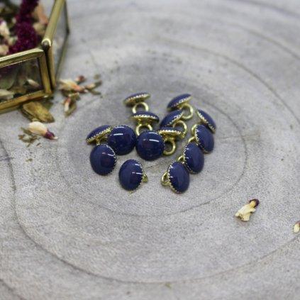 atelier-brunette-knoflik-gem-cobalt