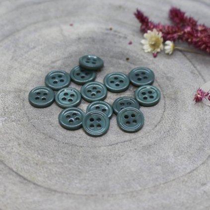 boutons bliss cedariii