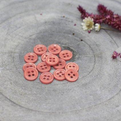 boutons bliss melba