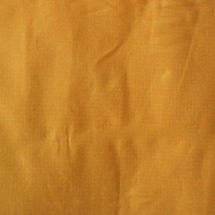 oilskin dry cumin (bavlněné nepromokavé plátno)