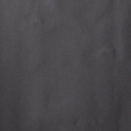 oilskin dry dark indigo (bavlněné nepromokavé plátno)