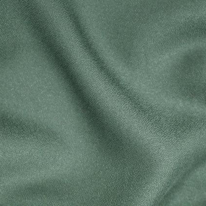 tissu crepe cedar
