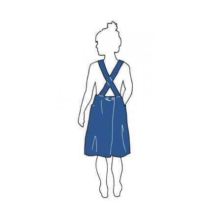 the-assembly-line-apron-dress-strih