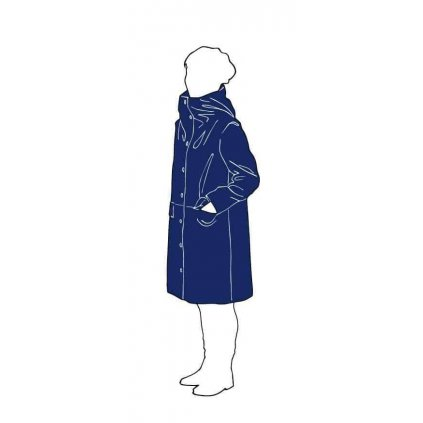 the-assembly-line-hoodie-parka-strih