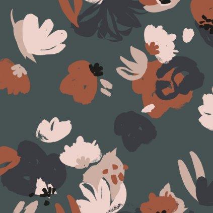 atelier-brunette-designove-latky-viskoza-posie-smokey-1