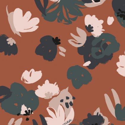 atelier-brunette-designove-latky-viskoza-posie-chestnut-1