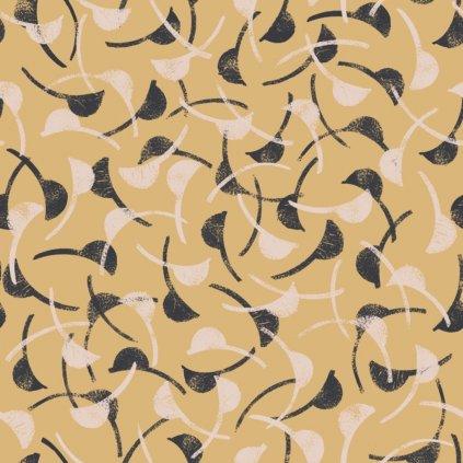 atelier-brunette-designove-latky-viskoza-windy-mustard-1