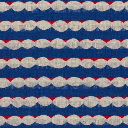echino-jemne-platno-bavlna-len-liska-modra