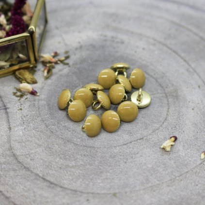 atelier-brunette-knoflik-gem-9mm-mustard-1