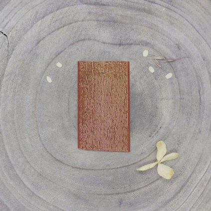 atelier-brunette-guma-pruzenka.chestnut