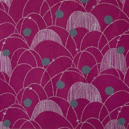 echino-japonske-latky-canvas-pink