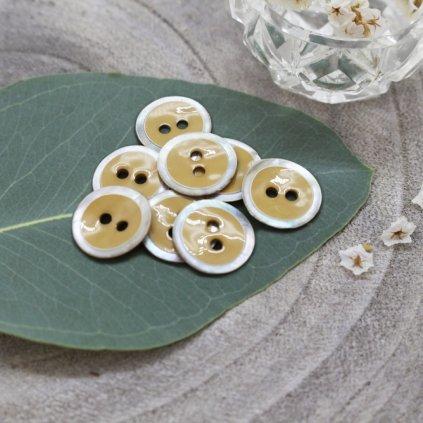 boutons halo mustard (2)