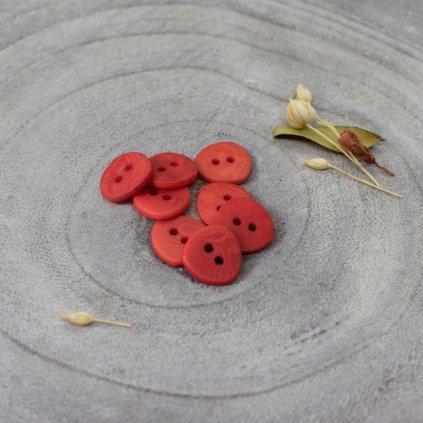 atelier-brunette-knoflik-jaipur-tangerine