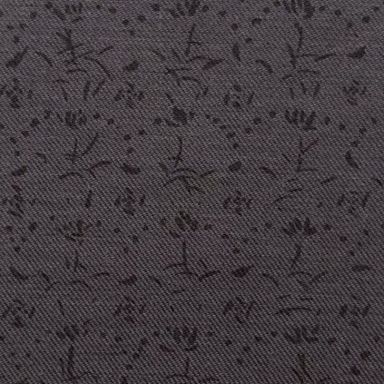 atelier-naniiro-bavlna-hedvabi-hakko