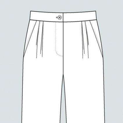 the-assembly-line-TAL-high-waisted-trousers