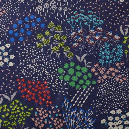 japonske-platno-echino-canvas-bavlna-len-modra