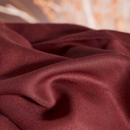 atelier-brunette-viskoza-crepe-krep-rust