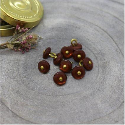 atelier-brunette-knoflik-jewel-rust
