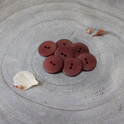 atelier-brunette-knoflik-palm-15-rust