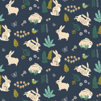 mi 13 bunny hop dusk 300x300 úplet