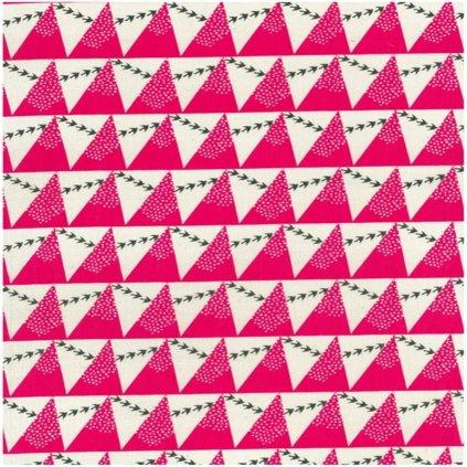 echino-dvojita-gazovina-pink-latka