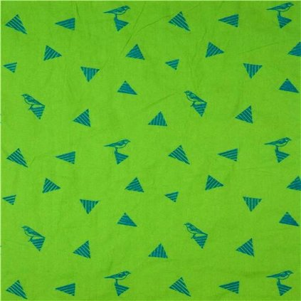 echino-camvas-bavlna-vysivka-zelena