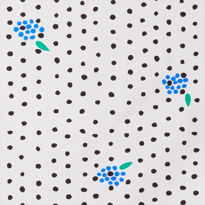 atelier-nani-iro-designove-japonske-latky-terttu-pocho-modra