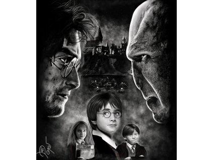 Harry final