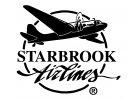 Starbrook NOVINKA