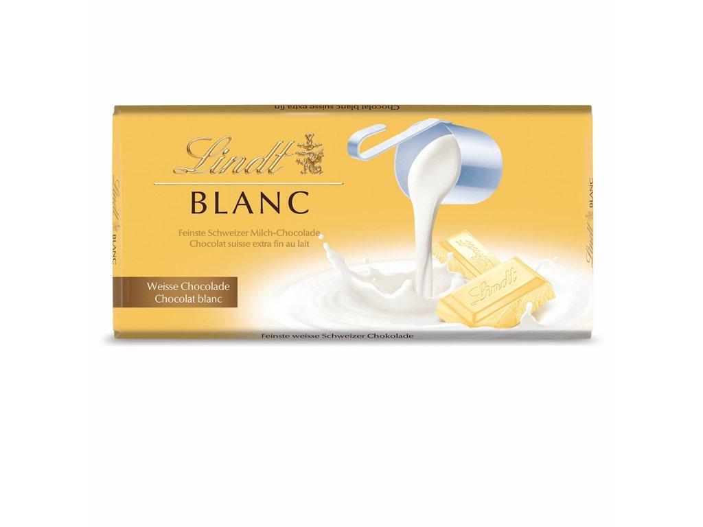 at wei e chocolade 100g 077378