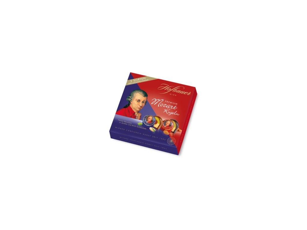 Mozartkugeln Assorted 200g 53781 1000x1000px 320x320