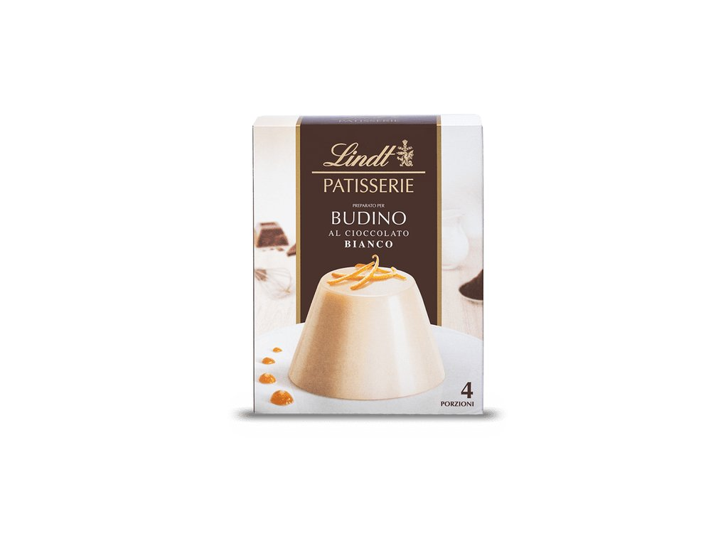 lindt chocolate copy of dark chocolate pudding 380g pack lindt 15826430034008 1024x1024 bílý puding