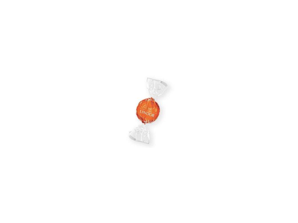 LINDOR Pomeranč 1.