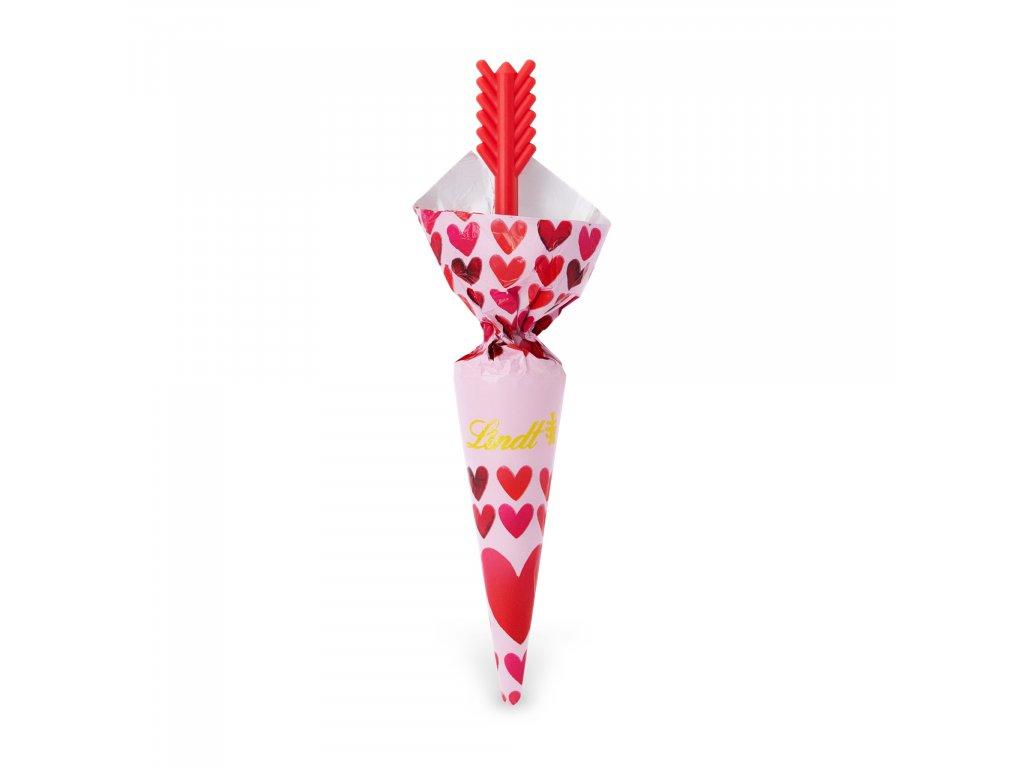 CHOCOLATE UMBRELLAS LOVE 1024x1024@2x¨12121212