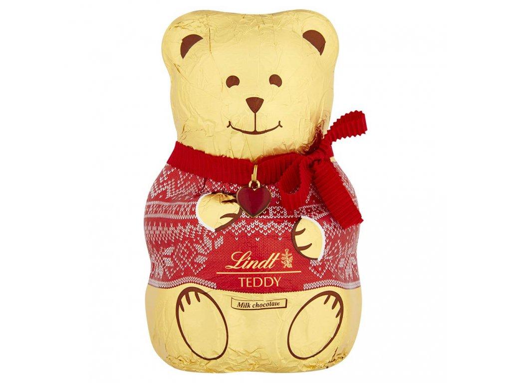 lindt Teddy bear 200g