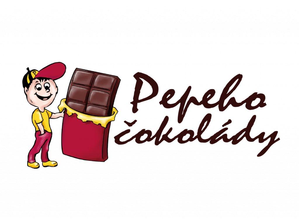 teddy adventkalender naps m dchen 124g 670018