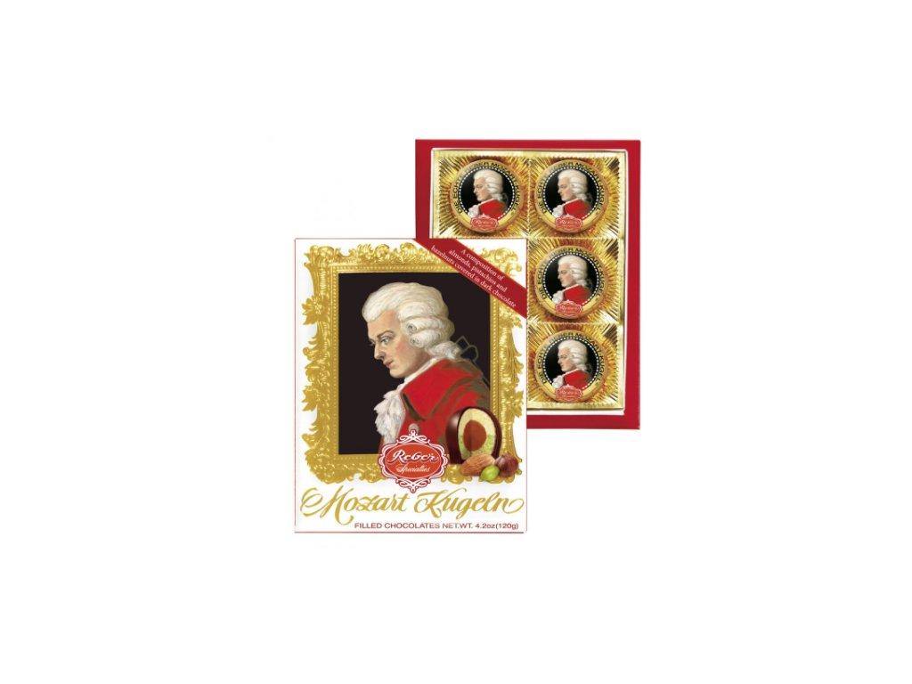 Mozart Barock 1.