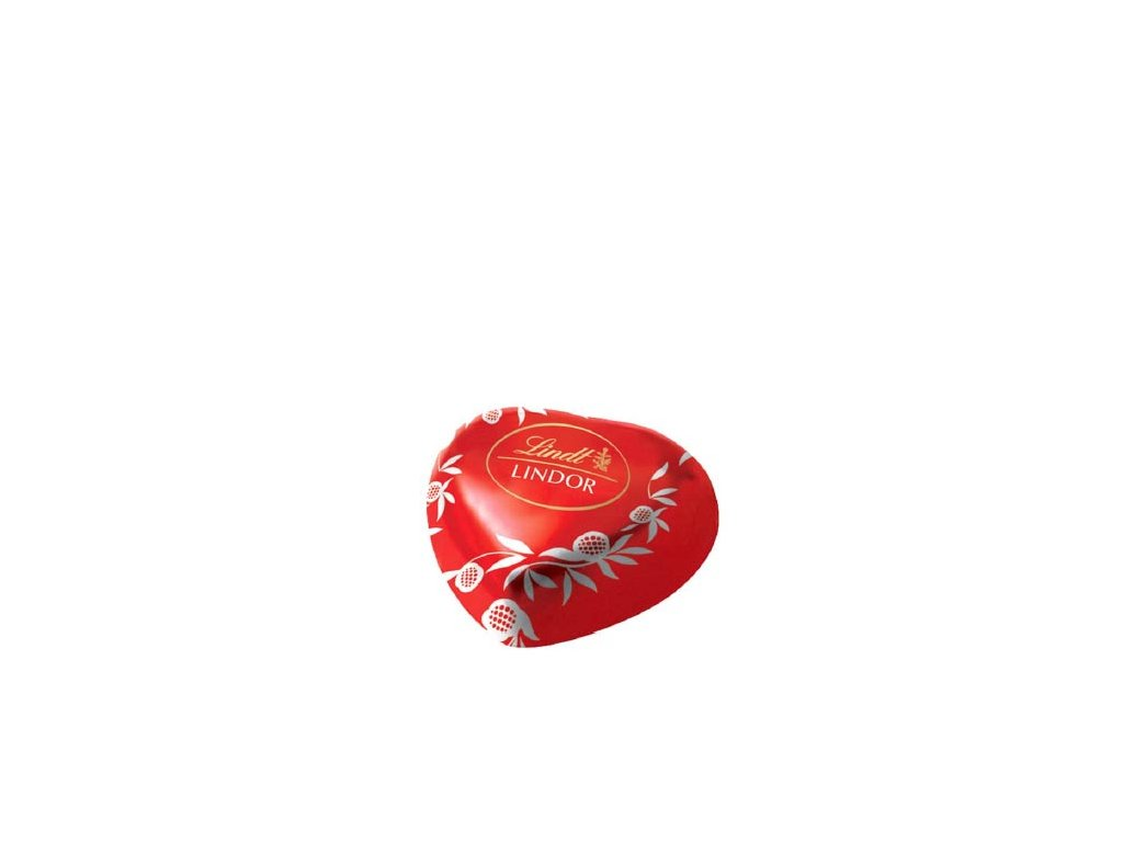 lindor truffles milk chocolate hearts bulk alt 2 SKU 859040 450x450