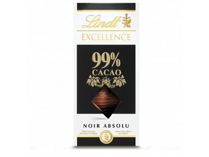 EXCELLENCE 99% 100g