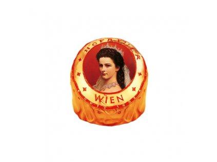 bonbons anzinger c hofbauer sissi kugeln121212