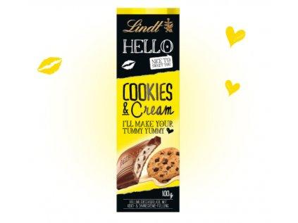 produkt cookies cream
