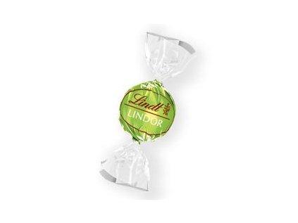 LINDOR Citrus 1.