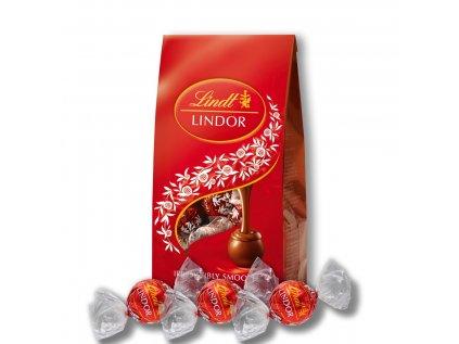 5. lindor bag milk with balls 137g 1200x1200px