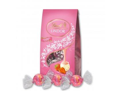 5. lindor bag strawberry cream with balls 137g 1200x1200px
